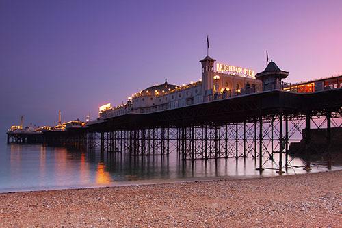 Brighton_Pier_hozinja