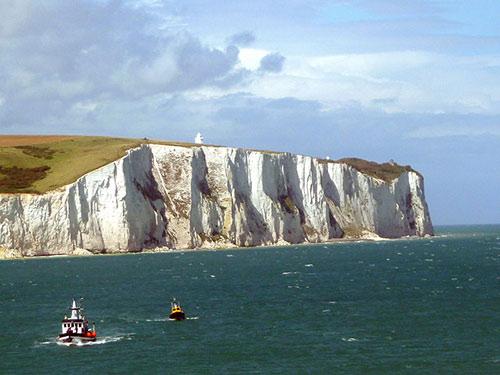 White_Cliffs_of_Dove