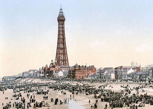 blackpool-tower-500