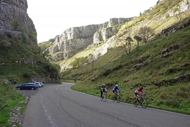 cheddar-cyclists
