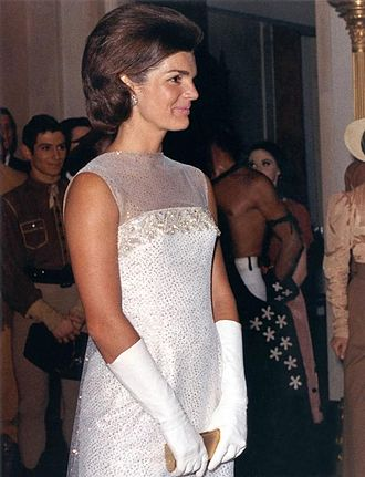 Jacqueline_Kennedy