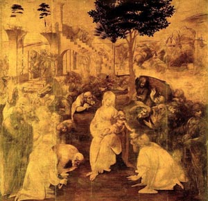 adoration-of-the-magi-da-vinci