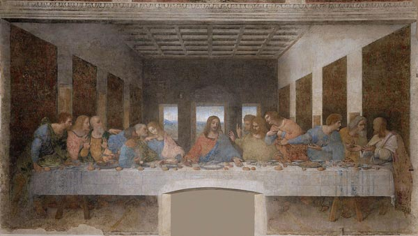 last-supper_-_Da_Vinci