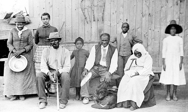 harriet_tubman_with_rescued_slaves_new_york_times