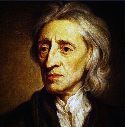a biography and life work of john locke an english philosopher John locke frs (/ l ɒ k / 29 august 1632 – 28 october 1704) was an english philosopher and physician life and work locke's father.