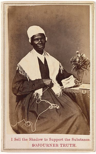 sojourner-truth-card