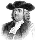 william-penn-150