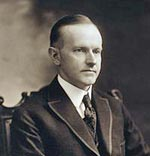 Calvin_Coolidge
