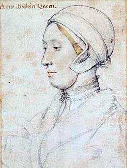 Queen_Anne_Boleyn