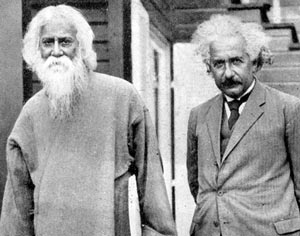 Rabindranath_with_Einstein