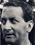 Basil_D'Oliveira_1968