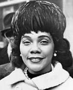 Coretta_Scott_King_1964