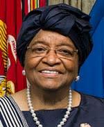 Ellen_Johnson_Sirleaf