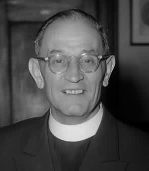 Martin_Niemöller