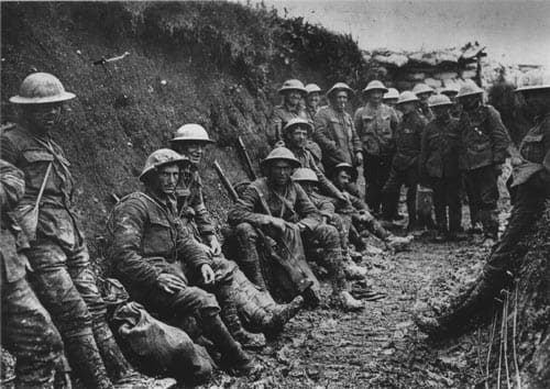 somme-first-world-war