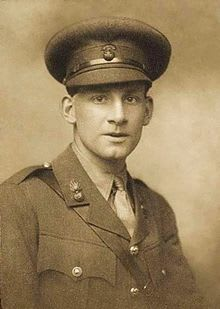 Siegfried_Sassoon