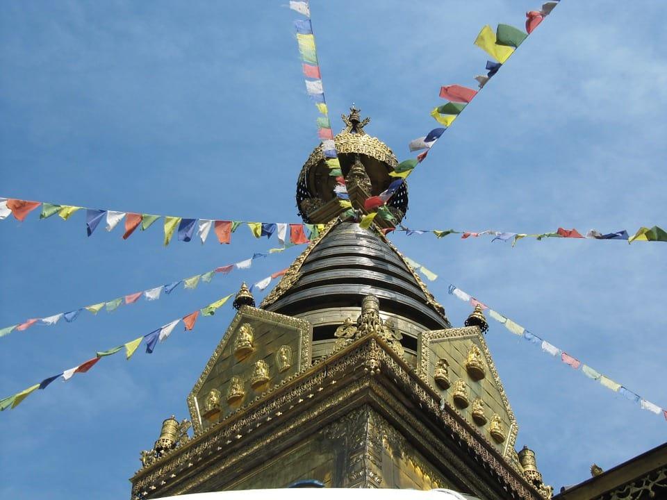 tibet-buddhism