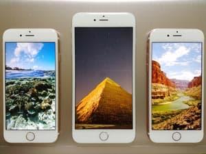 Apple_smart-iPhone