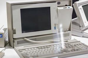 Computer_portatile_IBM
