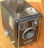 Kodak_box_camera