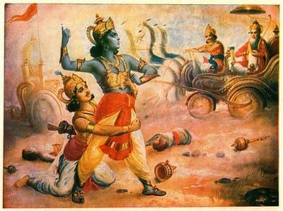 Sri-krishna_use_weapon