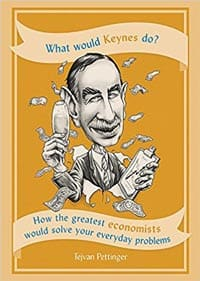 what-would-keynes-do-200