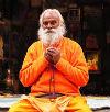 swami-sundarand