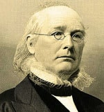 horace-Greeley