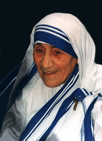 330px-Mother_Teresa_1