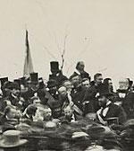 Lincolnatgettysburg-150