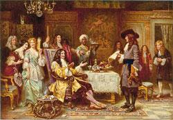 The_Birth_of_Pennsylvania_1680_cph.3g07157