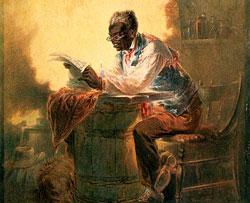 emancipation-proclamation-1863