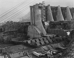 public-works-dam