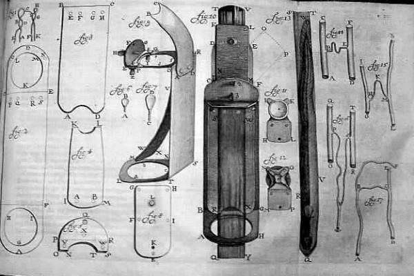 Van_Leeuwenhoek
