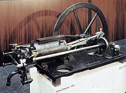 4-cycle-engine-motor_von_Otto