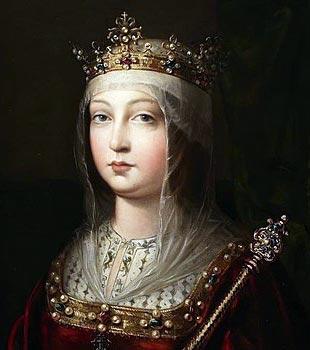 Isabel_I_of_Castile