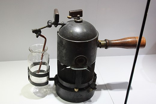 Lister's_carbolic_steam_spray_apparatus,_Hunterian_Museum,_Glasgow