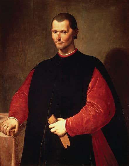 Machiavelli_by_Santi_di_Tito