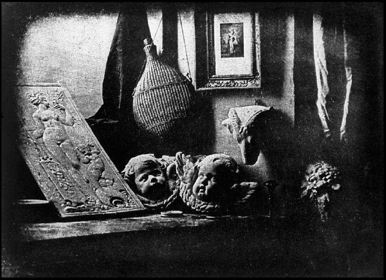 daguerre-_still_life_in_studio