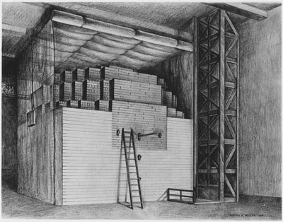 pile-chicago_reactor