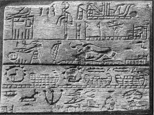 Ebony_plaque_of_Menes_in_his_tomb_of_Abydos_(photograph)