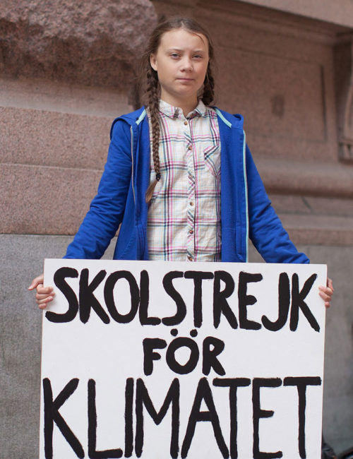 Greta_Thunberg-anders-hellberg-aug-2018-cc-by-sa-4