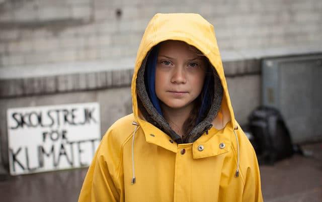 Greta_Thunberg_01-anders-hellberg
