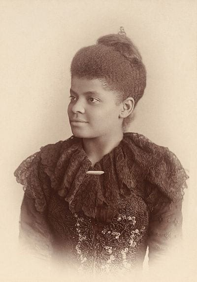 Ida_B._Wells-Barnett