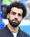 Mohamed_Salah