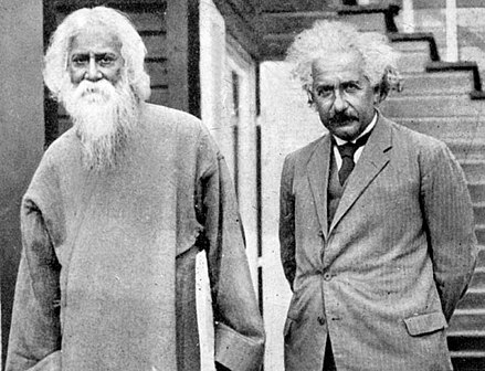 Rabindranath_with_Einstein