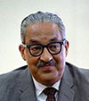 Thurgood-marshall-100