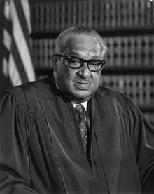 Thurgood-marshall-