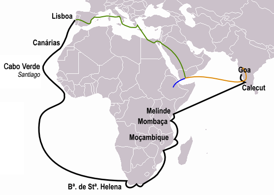 journey-of-vasco-de-gama