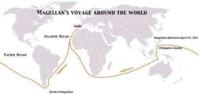 magellan_route_around_the_world_small